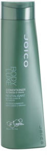 Joico Body Luxe balzam za volumen in obliko