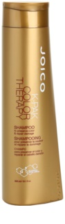 Joico K-PAK Color Therapy shampoo per capelli tinti