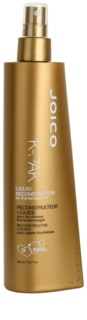 Joico K-PAK Reconstruct Hair Treatment For Fine And Damaged Hair