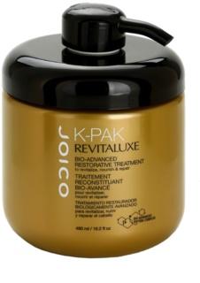 Joico K-PAK RevitaLuxe maska za suhu i oštećenu kosu