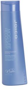 Joico Moisture Recovery acondicionador para cabello seco