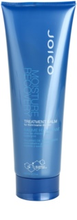 Joico Moisture Recovery Mask For Dry Hair