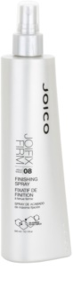 Joico Style and Finish spray para definir e formar