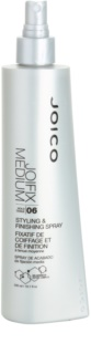Joico Style and Finish spray fixation moyenne