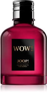 JOOP! Wow! for Women