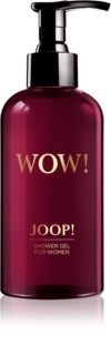 JOOP! Wow! for Women gel za tuširanje za žene