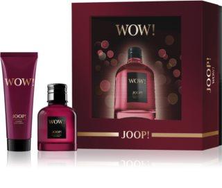 JOOP! Wow! for Women confezione regalo I. da donna