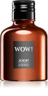 JOOP! Wow! Intense Eau de Parfum pour homme
