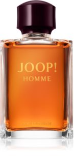 JOOP! Homme parfumovaná voda pre mužov