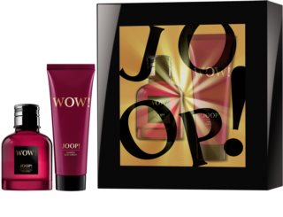 JOOP! Wow! for Women poklon set II. za žene