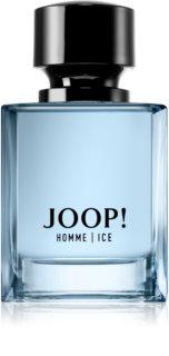 JOOP! Homme Ice