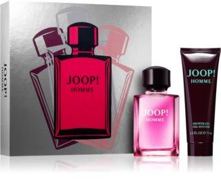 JOOP! Homme Gift Set I. for Men