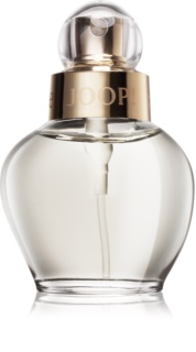 JOOP! All About Eve Eau de Parfum für Damen