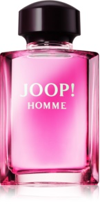 JOOP! Homme Aftershave lotion  voor Mannen