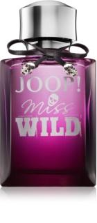 JOOP! Miss Wild parfémovaná voda pro ženy 30 ml