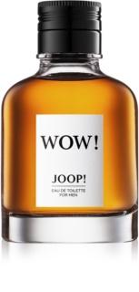 JOOP! Wow! toaletna voda za muškarce