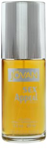 Jovan Sex Appeal одеколон за мъже