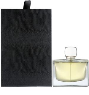 Jovoy Ambre Premier parfumovaná voda pre ženy