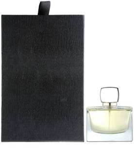 Jovoy Ambre Premier парфумована вода для жінок