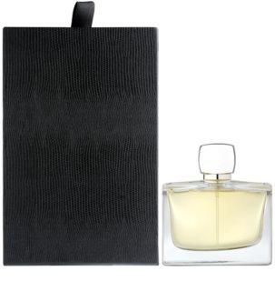 Jovoy Gardez-Moi eau de parfum da donna
