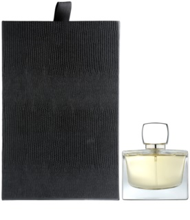 Jovoy Gardez-Moi парфумована вода для жінок