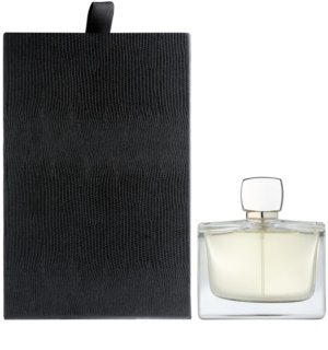 Jovoy L'Arbre De La Connaissance eau de parfum esantion unisex