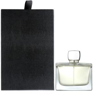 Jovoy L'Enfant Terrible eau de parfum unisex