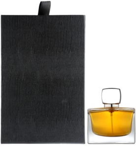 Jovoy Les Jeux Sont Faits eau de parfum esantion pentru bărbați