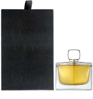 Jovoy La Liturgie des Heures parfumovaná voda unisex