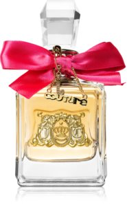 Juicy Couture Viva La Juicy Eau de Parfum für Damen