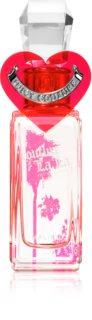 Juicy Couture Couture La La Malibu Eau de Toilette for Women