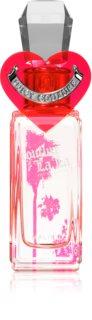 Juicy Couture Couture La La Malibu тоалетна вода за жени