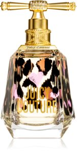 Juicy Couture I Love Juicy Couture парфюмна вода за жени