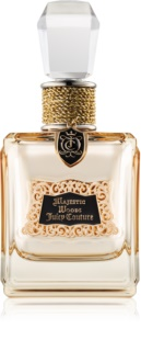 Juicy Couture Majestic Woods Eau de Parfum für Damen