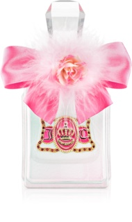 Juicy Couture Viva La Juicy Glacé Eau de Parfum for Women