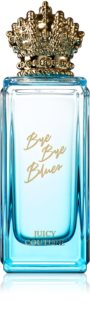 Juicy Couture Bye Bye Blues  Eau de Toilette für Damen