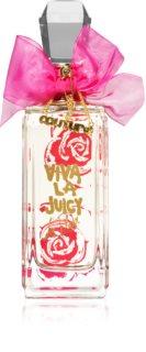 Juicy Couture Viva La Juicy La Fleur тоалетна вода за жени