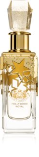 Juicy Couture Hollywood Royal Eau de Toilette pour femme