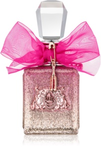 Juicy Couture Viva La Juicy Rosé Eau de Parfum for Women