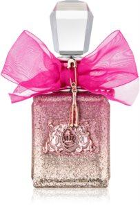 Juicy Couture Viva La Juicy Rosé Eau de Parfum para mujer