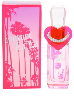 Juicy Couture Couture La La Malibu eau de toilette for Women