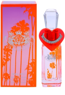 Juicy Couture Couture Malibu eau de toilette for Women