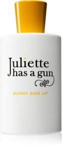 Juliette has a gun Sunny Side Up Eau de Parfum da donna