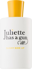 Juliette has a gun Sunny Side Up Eau de Parfum för Kvinnor