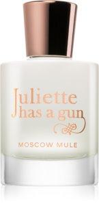 Juliette has a gun Moscow Mule Eau de Parfum Unisex