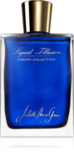 Juliette has a gun Liquid Illusion eau de parfum για γυναίκες