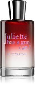 Juliette has a gun Lipstick Fever Eau de Parfum pour femme
