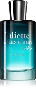 Juliette has a gun Pear Inc. woda perfumowana unisex