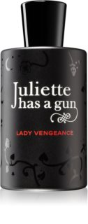 Juliette has a gun Lady Vengeance Eau de Parfum for Women