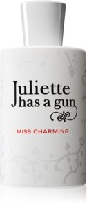 Juliette has a gun Miss Charming Eau de Parfum για γυναίκες